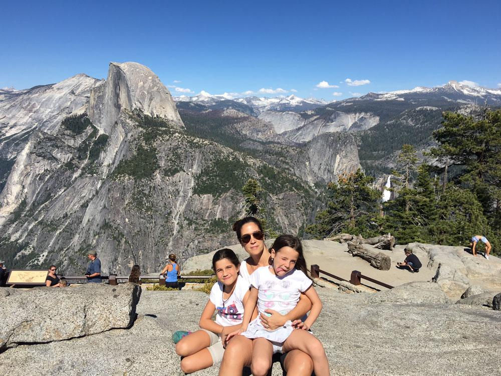 Yosemite-14