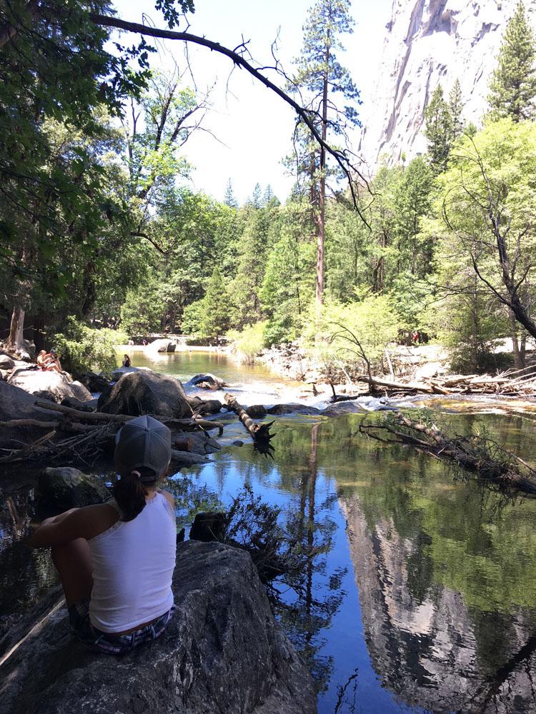 Yosemite-21