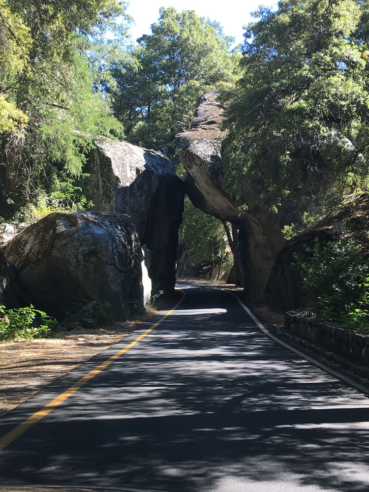 Yosemite-3