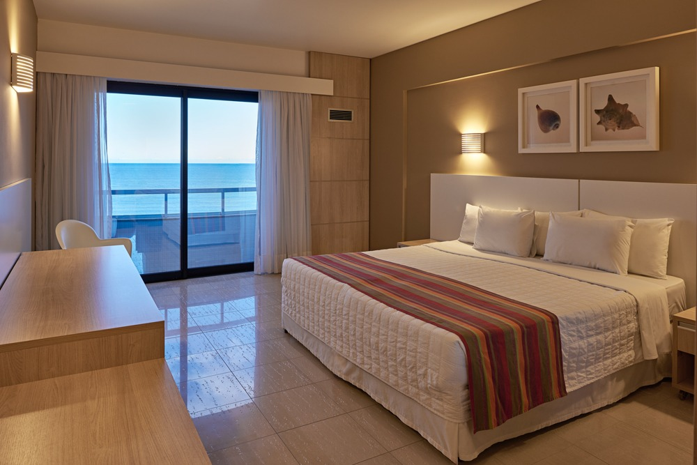 _DP04944_Mercure_Camburiu_danielpinheiro©
