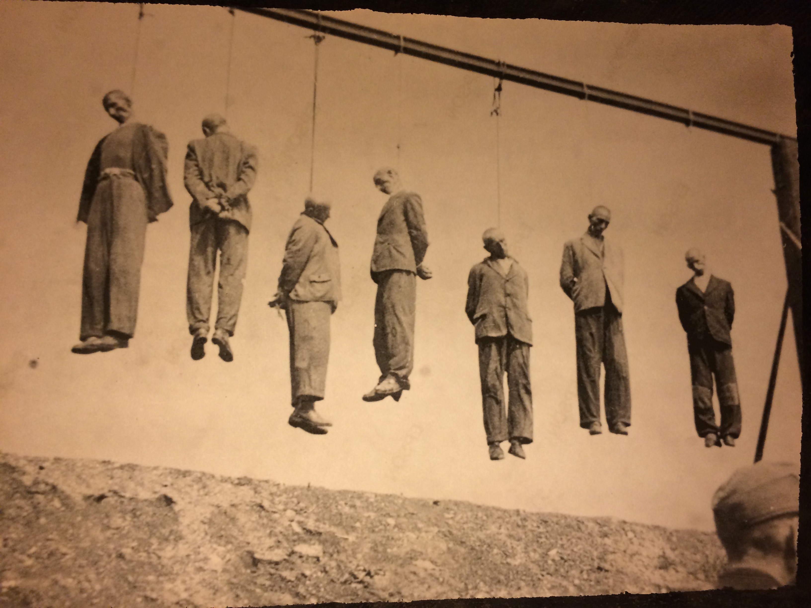 """""""Fábrica de Schindler"""": excelente museu sobre o nazismo. (Foto: Nathalia Tavolieri)"""