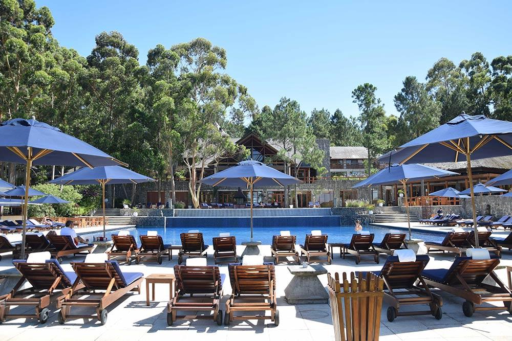 Conheça tudo sobre o Hyatt Carmelo, hotel fabuloso na região vinícola do Uruguai!