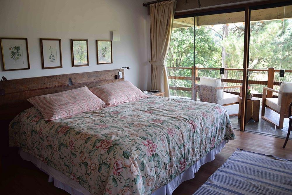 Descubra os melhores hotéis para ir com crianças perto de São Paulo nesse post! Esse é o Fazenda Capoava!