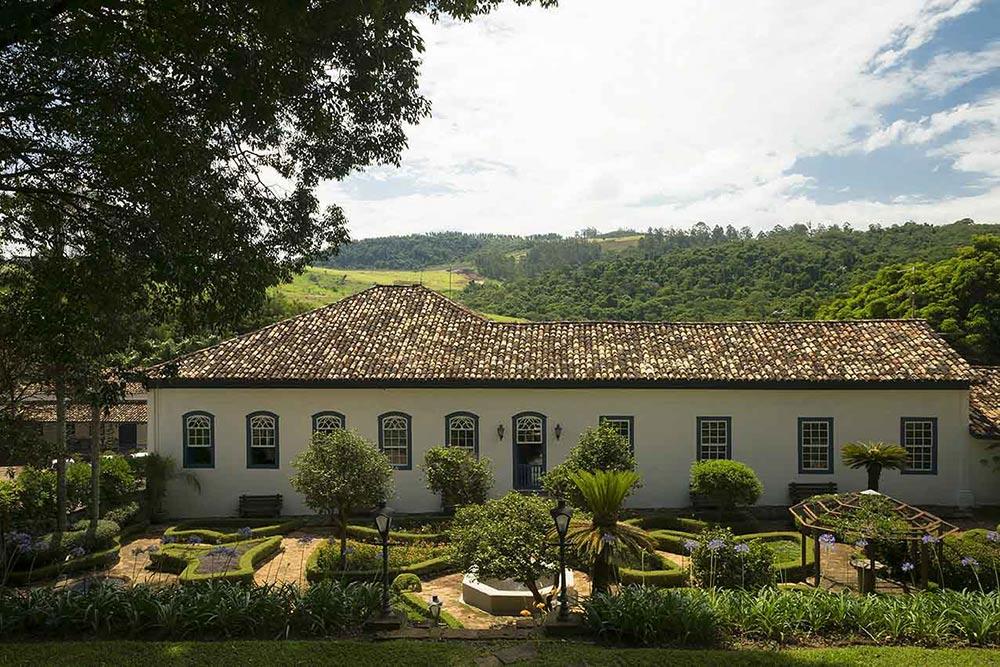 Fazenda Dona Carolina, um dos melhores hotéis para ir com crianças perto de São Paulo! Conheça outros hotéis nesse post!