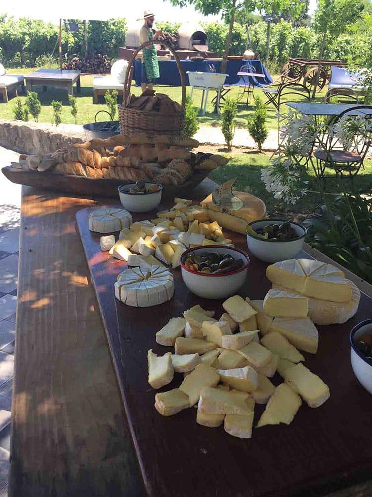 Veja tudo sobre o festival gastronômico no Hyatt carmelo, no Uruguai!