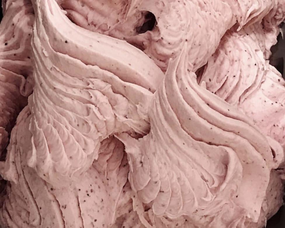 melhores sorvetes de são paulo